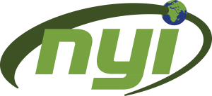 Global_NYI_Logo green copy