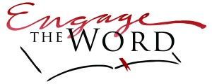 EngageTheWordLogo
